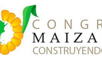 """MAIZAR 2015: """"Construyendo futuro"""""""