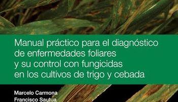 BASF y la FAUBA contra las enfermedades foliares