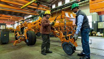 Fabricantes de maquinaria en alerta por trabas a la importación