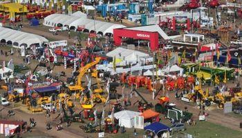 Fabricantes de maquinaria agrícola destacaron la importancia de AgroActiva