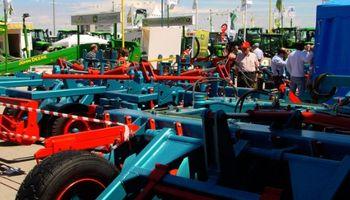 Principales desafíos que enfrenta la maquinaria agrícola y el rol de la Dirección Nacional