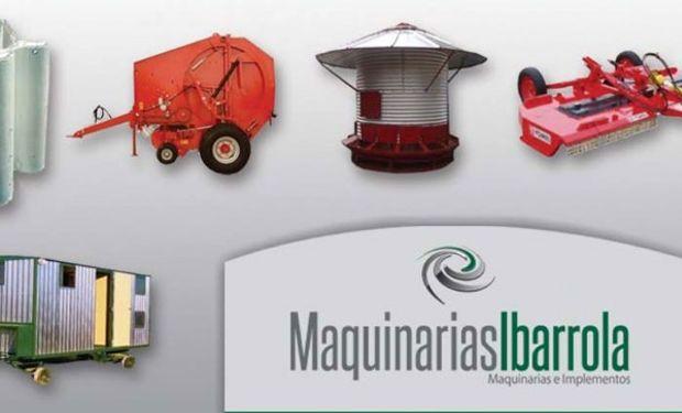 Ambas se suman al ya amplio portfolio de productos de la firma.
