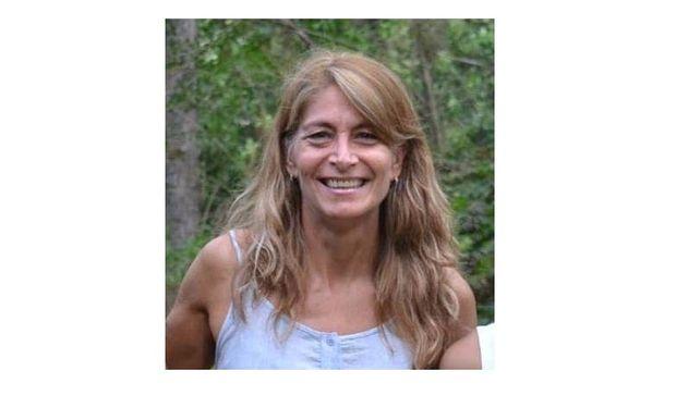 Marina Masat, Autoconvocados y Coninagro.