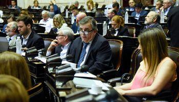 Juntos por el Cambio se sumó al pedido por la Ley de Biocombustibles y reclamó por la Ley Ovina
