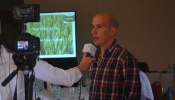 Cripton: el nuevo fungicida de Bayer CropScience