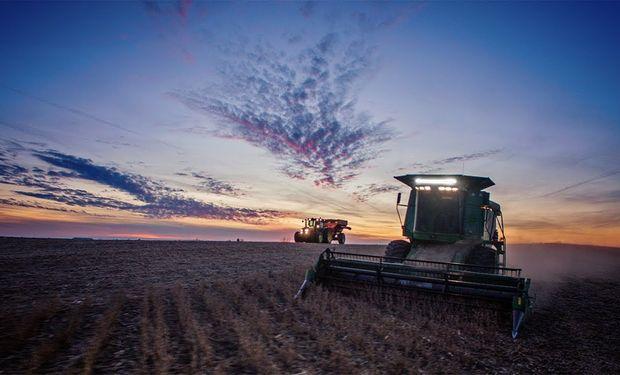La Fundación Producir Conservando analizó las perspectivas de la producción agrícola en Argentina para el año 2026/27.