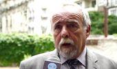 Daniel Nasini es el nuevo presidente de la Bolsa de Comercio de Rosario