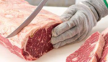 Reglamentan las exportaciones de carne kosher: qué frigoríficos están habilitados y cuántas toneladas
