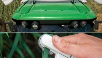 Dos novedosas herramientas para la medición de nitrógeno