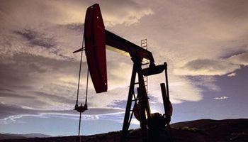 Paro petrolero afectaría distribución de combustible