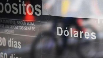 """Las medidas que anunció el Ministerio de Economía para """"dotar de mayor previsibilidad y volumen al mercado financiero"""""""