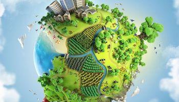 La cultura ciudadana, protectora del medio ambiente