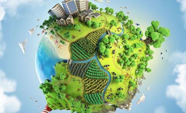 El tratamiento a los problemas ambientales debería involucrar la necesidad no solo de un enfoque educativo, sino también cultural.