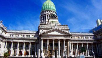 ¿Una nueva 125? Qué dice sobre retenciones el Artículo 49 de la Ley de Emergencia