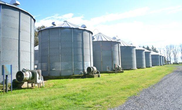 Mercado agroindustrial: la importancia del mantenimiento de las instalaciones
