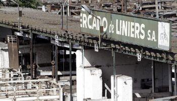 Crecen las expectativas en torno a lo que pueda pasar en Liniers