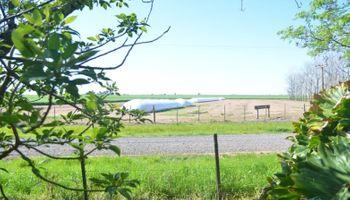 Incremento récord en la actividad inmobiliaria rural