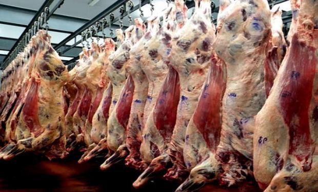 """El Gobierno se ilusionan con un """"mercado abierto de carne"""" con EE.UU."""