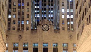 Tónica negativa para los granos en Chicago y rebote a la baja del dólar
