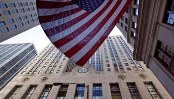 El mercado de Chicago se encuentra a la espera del Reporte del USDA