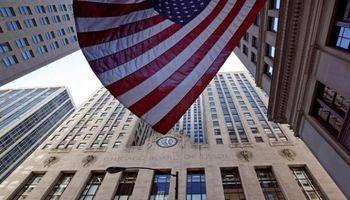 El mercado reacciona de manera alcista frente al reporte del USDA