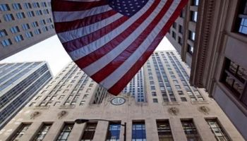 Chicago opera en alza ante el acercamiento entre Estados Unidos y China