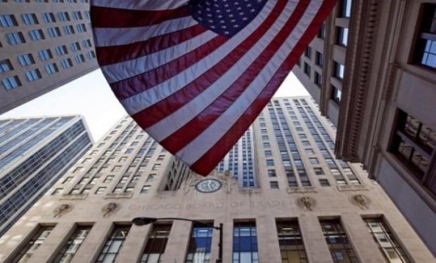 Mañana publicarán las exportaciones norteamericanas durante la tregua comercia, información que no se tenía a causa del shutdown en Estados Unidos.