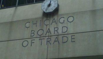Regresaron los fundamentos bajistas al mercado de Chicago