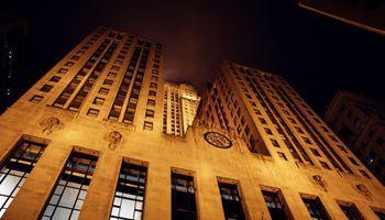 Mercado de Chicago: doble impacto bajista para las cotizaciones