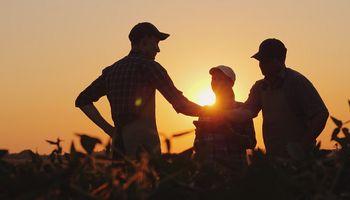 A través de una billetera virtual brindarán importantes beneficios a productores ganaderos