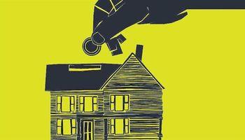 Mercado inmobiliario: cómo encontrar oportunidades