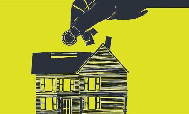 Se cierra uno de los peores ciclos para el mercado inmobiliario.