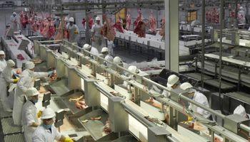 La carne uruguaya está a un paso de ingresar al mercado japonés
