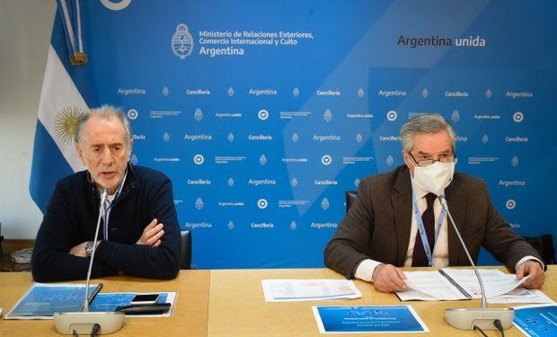 ¿Marcha atrás? Cómo siguen las negociaciones para exportar carne argentina a México