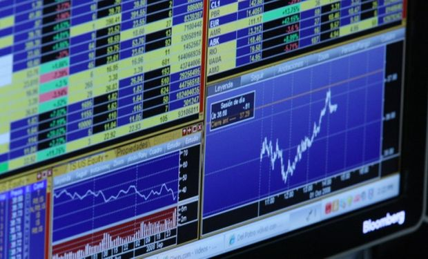 Lo que vimos en Europa fue el regreso de la crisis financiera.