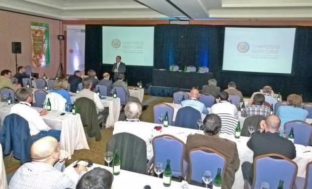 Habrá charlas y disertaciones que harán de la capacitación el eje central del evento.