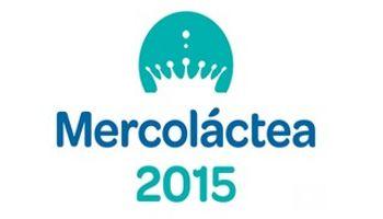Novedades en el Salon de Quesos Gourmet de Mercolactea 2015