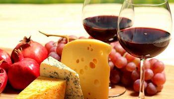 Mercoláctea 2015: El queso gana protagonismo en la cocina