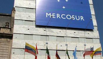 Sigue la negociación entre Mercosur y la Unión Europea