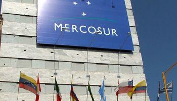 Acuerdo comercial con UE y pandemia: los principales ejes de la cumbre del Mercosur