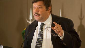 """CRA: """"El sector necesita caminos, no más cargas burocráticas"""""""