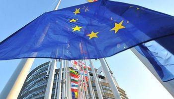 Agro brasileño pide avanzar sin el país en TLC con Europa