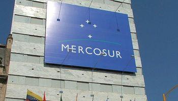 Argentina asumió la presidencia pro tempore del Mercosur y aseguró que trabajará en el acuerdo con la Unión Europea