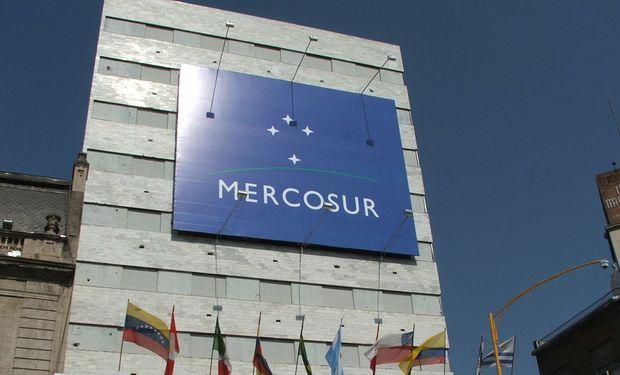 Uruguay pidió flexibilizar el Mercosur, mientras que Argentina busca otro camino
