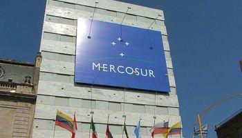 Mercosur: Brasil asumirá la presidencia y Uruguay negociará acuerdos extrazona