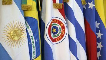 Fuerte división en el Mercosur para negociar con la UE