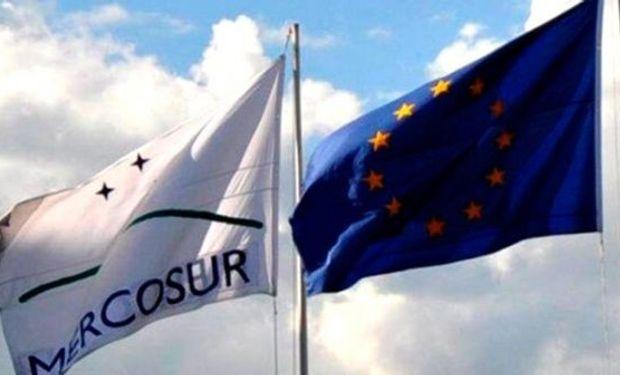 Portugal, al frente de la presidencia de la UE, busca sellar un acuerdo comercial con el Mercosur