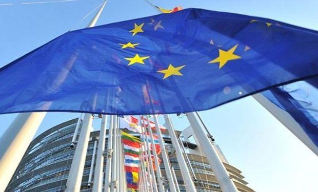 Grupos agrícolas europeos Copa y Cogeca han dicho que el escándalo suscitó fuertes preocupaciones sobre las actuales negociaciones comerciales entre la UE y el Mercosur.