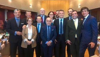Acuerdo histórico Mercosur-UE: por qué es importante para la agroindustria