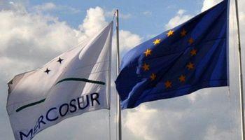 El Mercosur y la UE comenzarán a negociar en detalle el acuerdo birregional